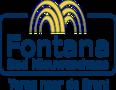Fontana-kaartjes